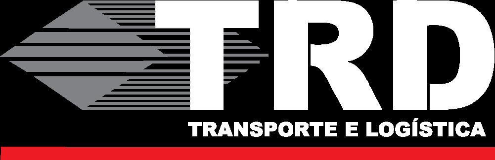 TRD - Transporte e Carga